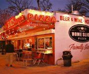 Kinh nghiệm kinh doanh nhà hàng pizza thành công và hiệu quả