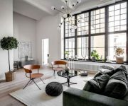 Top 4 phong cách nội thất nhà ở không bao giờ lỗi thời
