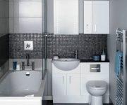 3 vấn đề bạn thường gặp phải khi thiết kế nhà vệ sinh và cách giải quyết
