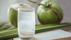 Nên uống gì cải thiện chức năng thận?