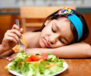 8 giải pháp cho trẻ thiếu cân? Bạn cần biết những điều này