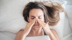3 Cách chữa viêm xoang bằng tỏi tại nhà hiệu quả nhất