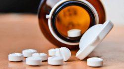 Thuốc coritocid là gì