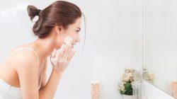Cách chống lão hoá da cho làn da luôn sáng khoẻ